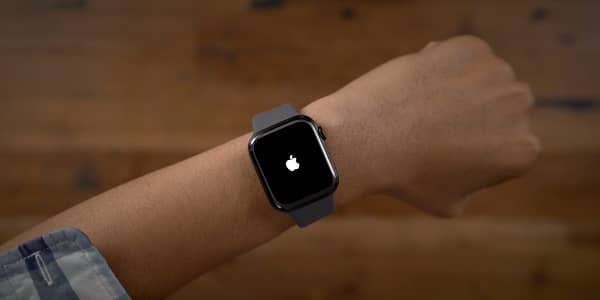 how-to-pair-apple-watch-with-iphone