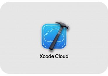 نظر توسعه دهندگان در مورد Xcode Cloud در مورد آینده اکوسیستم اپل